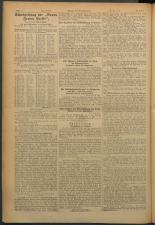 Neue Freie Presse 19230723 Seite: 6