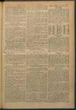 Neue Freie Presse 19230723 Seite: 7