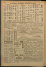 Neue Freie Presse 19230723 Seite: 8