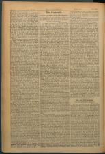 Neue Freie Presse 19230725 Seite: 10