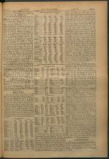 Neue Freie Presse 19230725 Seite: 11