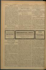 Neue Freie Presse 19230725 Seite: 12