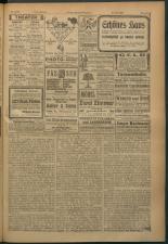 Neue Freie Presse 19230725 Seite: 13
