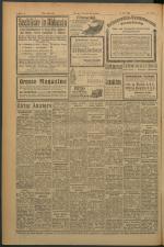 Neue Freie Presse 19230725 Seite: 14
