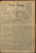 Neue Freie Presse 19230725 Seite: 15
