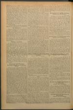 Neue Freie Presse 19230725 Seite: 16
