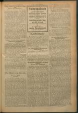 Neue Freie Presse 19230725 Seite: 17