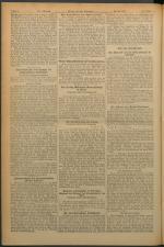 Neue Freie Presse 19230725 Seite: 18