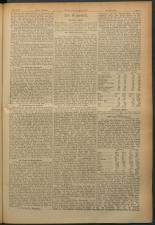 Neue Freie Presse 19230725 Seite: 19