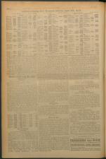 Neue Freie Presse 19230725 Seite: 20