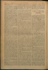 Neue Freie Presse 19230725 Seite: 2