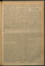 Neue Freie Presse 19230725 Seite: 3