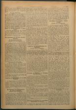Neue Freie Presse 19230725 Seite: 4