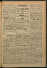 Neue Freie Presse 19230725 Seite: 5