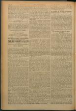 Neue Freie Presse 19230725 Seite: 6