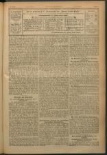 Neue Freie Presse 19230725 Seite: 7