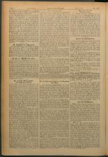 Neue Freie Presse 19230725 Seite: 8