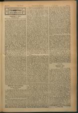 Neue Freie Presse 19230725 Seite: 9