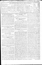 Neue Freie Presse 19240202 Seite: 11