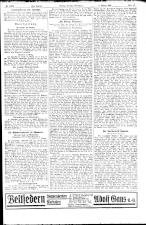 Neue Freie Presse 19240202 Seite: 13