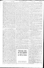 Neue Freie Presse 19240202 Seite: 14