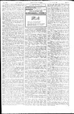 Neue Freie Presse 19240202 Seite: 15