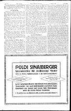 Neue Freie Presse 19240202 Seite: 16