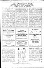 Neue Freie Presse 19240202 Seite: 17
