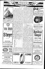 Neue Freie Presse 19240202 Seite: 22