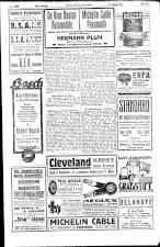 Neue Freie Presse 19240202 Seite: 23