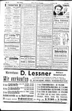 Neue Freie Presse 19240202 Seite: 24