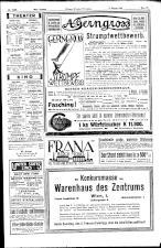 Neue Freie Presse 19240202 Seite: 25
