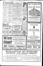 Neue Freie Presse 19240202 Seite: 26