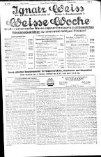 Neue Freie Presse 19240202 Seite: 27