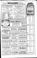 Neue Freie Presse 19240202 Seite: 29