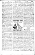 Neue Freie Presse 19240202 Seite: 2