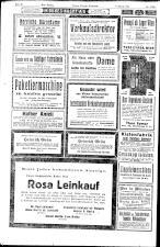 Neue Freie Presse 19240202 Seite: 30