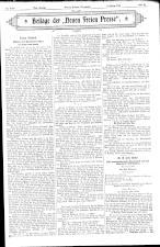 Neue Freie Presse 19240202 Seite: 31
