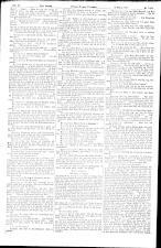 Neue Freie Presse 19240202 Seite: 32
