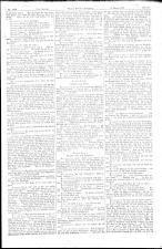 Neue Freie Presse 19240202 Seite: 33
