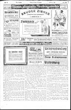 Neue Freie Presse 19240202 Seite: 34