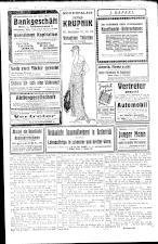 Neue Freie Presse 19240202 Seite: 35