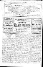 Neue Freie Presse 19240202 Seite: 36