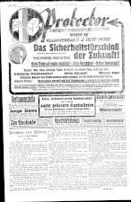 Neue Freie Presse 19240202 Seite: 37