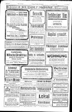 Neue Freie Presse 19240202 Seite: 38