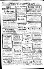 Neue Freie Presse 19240202 Seite: 39
