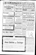 Neue Freie Presse 19240202 Seite: 40