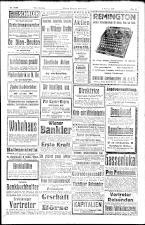 Neue Freie Presse 19240202 Seite: 41