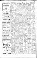Neue Freie Presse 19240202 Seite: 42