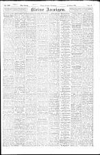Neue Freie Presse 19240202 Seite: 43